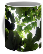 Summer Xxii Coffee Mug