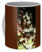 Summer Xxvii Coffee Mug