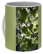 Summer Xxxv Coffee Mug