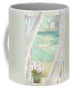 Summer Me Coffee Mug