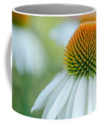 Summer Memories Coffee Mug