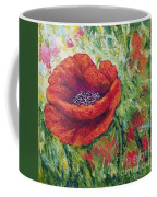 Summer Mood Coffee Mug