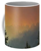 Summer Of '15 Coffee Mug