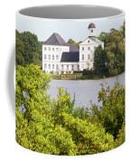 Summer Palace 2 Coffee Mug