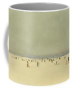 Summer Phantasy Coffee Mug