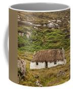 Summer Retreat Coffee Mug