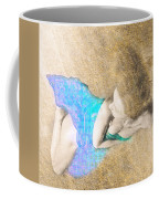 Summer Romance V3 Coffee Mug