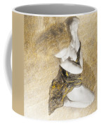 Summer Romance V5 Coffee Mug
