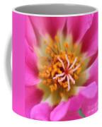 Summer Sass Coffee Mug