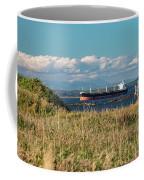 Summer Seas Coffee Mug