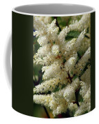 Summer Snow 2 Coffee Mug