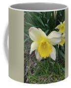 Summer Sun Coffee Mug