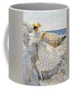 Summer Sunlight Coffee Mug