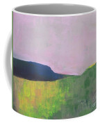 Summer Valey Coffee Mug