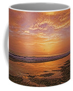 Summer Winds Coffee Mug