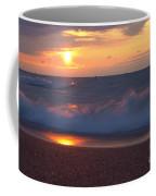 Summers Breath 6 Coffee Mug