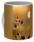 Summer's End Coffee Mug