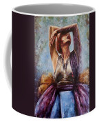 Summer's Extravaganza.  Coffee Mug