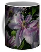 Summer's Surprise Coffee Mug