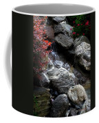 Summersplash Coffee Mug