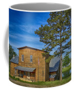 Summersville Mill Ozark National Scenic Riverways Dsc02626 Coffee Mug