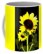 Sun Lovers Coffee Mug