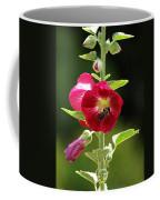 Sun Shield Coffee Mug