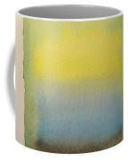 Sun Shines Coffee Mug