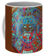 S U N  . S T O N E Coffee Mug