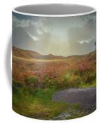 Sunbeams #g9 Coffee Mug