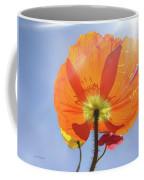 Sunburned Coffee Mug