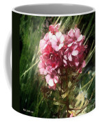 Sundappled Coffee Mug