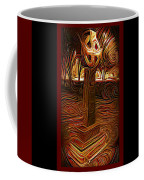 Sunday Mourning Coffee Mug