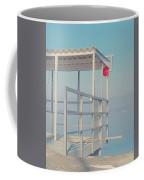 Sunday Coffee Mug