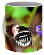 Sunday Sip Coffee Mug
