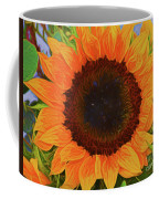 Sunflower 12118-3 Coffee Mug