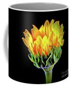 Sunflower 18-15 Coffee Mug