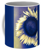 Sunflower Sunrise Coffee Mug