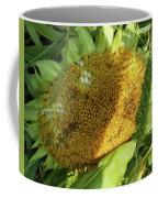 sunflower No.2 Coffee Mug
