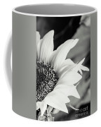 Sunflowers 16 Coffee Mug