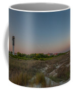 Sunkissed Twilight Coffee Mug