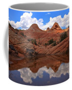 Sunlight Kiss Coffee Mug