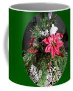 Sunlit Centerpiece Coffee Mug