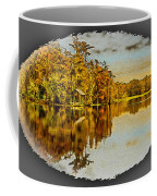 Sunny 2 Coffee Mug