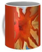 Sunny Days... Coffee Mug