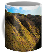 Sunny Hills Coffee Mug