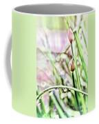 Sunny Rain Coffee Mug