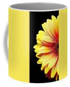 Sunny Side Over Easy Coffee Mug