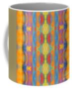 Sunny Summer Day Coffee Mug