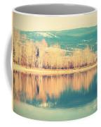 Sunoka In January 3 Coffee Mug